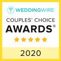 badge-weddingawards_en_US copy