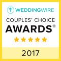 badge-weddingawards_en_US-3